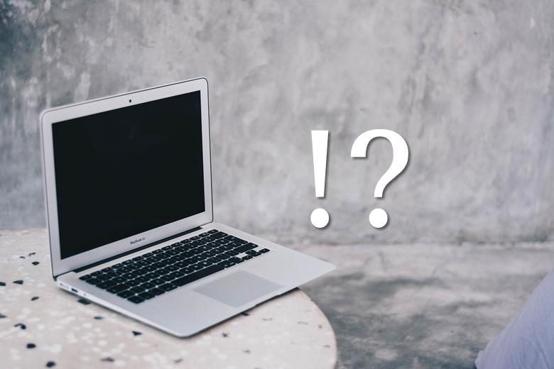 パソコンが壊れた!アプライドの修理代金、値引き額、評判はどう?リカバリで無事復活した話