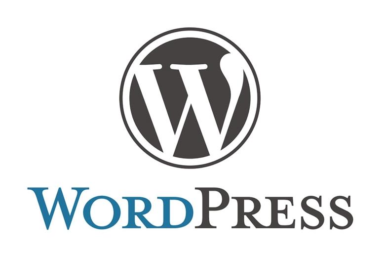 【WordPress】投稿ページ⇔固定ページをプラグインで簡単に変更する方法
